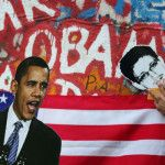 Obama's Foreign Policy Ratings Plummet: Americans Want a Winner, Not a Weakling