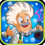 Phonological Awareness Lab: App Review and Giveaway