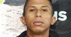 Polícia prende homem acusado pela morte de duas pessoas em Manaus - Jornal A Crítica