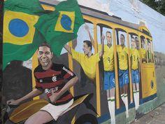 http://equator.eftours.com/wp-content/uploads/2013/06/Brazil-Soccer-Graffiti.jpg