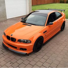 Bmw Cars Modified 135 Wallpaper Added on , Tagged : Bmw cars modified at Oliver Rowland Racing Bmw E46, E46 M3, Bmw 318i, Bmw Sport, Sport Cars, Race Cars, Street Tracker, Triumph Bonneville, Audi Tt