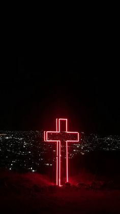 Great 8 Cross Wallpaper Background For Your Android or Iphone Wallpapers Jesus Wallpaper, Worship Wallpaper, Cross Wallpaper, Bible Verse Wallpaper, Neon Wallpaper, Iphone Background Wallpaper, Tumblr Wallpaper, Aesthetic Iphone Wallpaper, Aesthetic Wallpapers