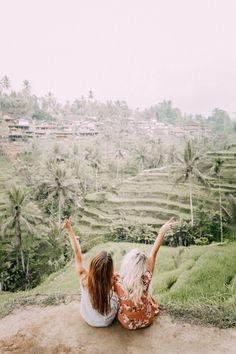 Wanderlust Travel, Cabo San Lucas, Adventure Travel, Adventure Time, Places To Travel, Travel Destinations, Bali Girls, Bali Travel Guide, Thailand