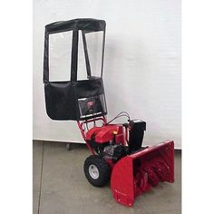 Hard top cab enclosure for new holland tc35 tc35a tc35d tc35da snow thrower cab for walk behind snow blowers be sure to check out this awesome product affiliate link publicscrutiny Images