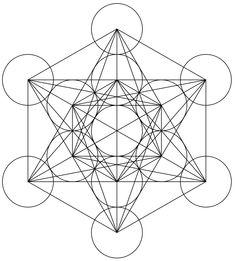1000px-Metatrons_cube.svg.png 1,000×1,108 pixels