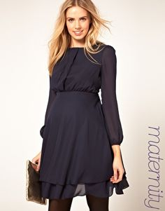 why didnt i find this site when i was preg? pinning this for all the pregos out there. site has awesome maternity ( and non maternity) at really reasonable prices!