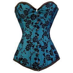 Top 8 Corsets and Bustiers for Weddings | eBay
