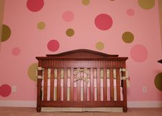 Babies and Kids - traditional - spaces - atlanta - Atlanta Design Works