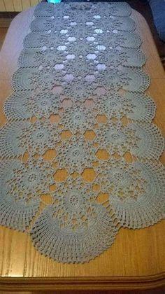 modelos de toalhas de croche ile ilgili görsel sonucu