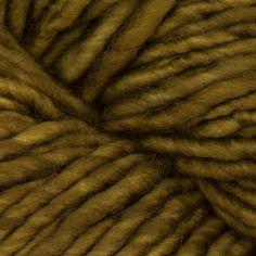 Malabrigo Mecha | Knitting Yarn & Wool | LoveKnitting