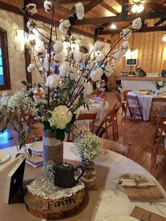 Planning a Wedding?  Stop by Charlott's to find the perfect decoration for your dream wedding.  From the Vase to the napkin -- it is all available at Charlott's Antiques, San Antonio, TX