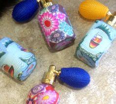Vestido,peinado, todo preparado para tu #boda. Pq no diseñar un perfume para ese día especial y regalarlo a invitados #boda #novia #shopping #chic #tendencia #regalo Coin Purse, Perfume, Wallet, Purses, Fashion, Dress, Hair Style, Brides, Gift