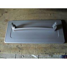 HITACHI MODEL:32LD6600 Lcd Tv Stand-HITACHI MODEL:32LD6600 Lcd Tv Stand