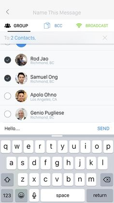 Chat Your own private and international chat app with powerful features. Body Supplement, Chat App, People Around The World, Happy Life, Platform, The Incredibles, Messages, News, The Happy Life