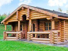Brynallt Country Park - Ellesmere Shropshire