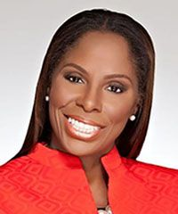 We are asking everyone to please bring a contribution for the Dominica relief effort to Chamber After Hours - THIS FRIDAY (Sept. 4) starting at 5:30 p.m. at the offices of Congresswoman Stacey Plaskett on King Street in Frederiksted. We will have hors d'oeuvres, libations and some musical surprises! For a list of accepted items and other details visit: http://www.stxchamber.org/?p=6802