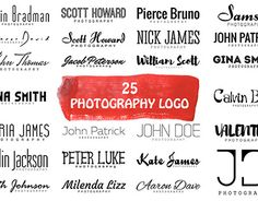 "Check out new work on my @Behance portfolio: ""Free 25 Minimal Logo For Photographers & Minimal Logo"" http://be.net/gallery/49142665/Free-25-Minimal-Logo-For-Photographers-Minimal-Logo"