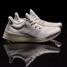 purchase cheap 7096e 4f766 3D printed adidas shoes  tagsforlikes  love  instagood  tbt  photooftheday   beautiful