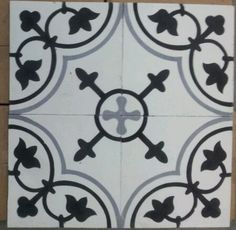 We BROTHERS CEMENT TILE CORP, CUBAN CEMENT TILE , MEXICAN TILE, the design and manufacture of CEMENT TILE, based on parts Mixes cement color pigments, to join several pieces form a beautiful design configuration in a large mosaic