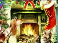 Why Can't Everyday Be Like Christmas - Bon Jovi