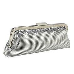 Almabella is a professional manufacturer of Evening Bags in China. http://www.almabella.cn