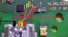 Huawei Usb Charging Problem Solution Jumper Ways Replace the usb charger and try it again can charge it or not. Iphone Repair, Mobile Phone Repair, Tv Services, Usb, P8 Lite, Problem And Solution, Boombox, Samsung Galaxy S6, Jumpers