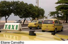 táxi rj - Pesquisa Google