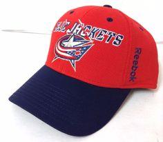 13d3431e 48 Best NHL Hats images in 2019 | Field Hockey, Hockey, Ice Hockey