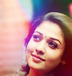 Nayanthara Unknown Or Known Facts