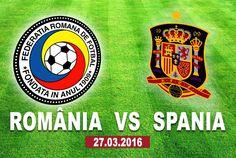 FRF vinde bilete pentru amicalul cu Spania - http://fthb.ro/frf-vinde-bilete-pentru-amicalul-cu-spania/