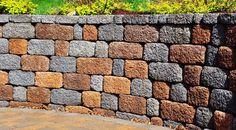 patio pavers installation springfield mo hardscape design