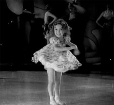 Shirley Temple Dies At Age 85 Temple starred in a total of 43 feature films, and was even awarded a special juvenile Oscar in Child Actresses, Actors & Actresses, Vintage Hollywood, Classic Hollywood, Shirley Temple, Temple Movie, Old Movie Stars, Actrices Hollywood, She Movie