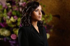 """Scandal """"Til Death Do Us Part"""" - As Olivia deals with the aftermath of what she's done, she finally finds out what exactly Jake and Rowan are plotting. Scandal Fashion, Logo Tv, Olivia Pope, See Movie, Kerry Washington, Hollywood Life, Episode 5, Wedding Bells, Getting Married"""