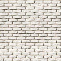 Ideas For Exterior Cladding Materials Texture Brick Texture, 3d Texture, Tiles Texture, Texture Design, Texture Images, Game Textures, Textures Patterns, Autocad, Texture Seamless
