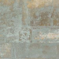 Обои арт. 46533 BN International Elements (10.05х0.53м), Голландия, для прихожей флизелиновые под дерево цвета графит, цена 1930 руб. в Oboi-Store.ru ☏ +7 (499) 648-01-06