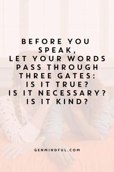 Kindness Quotes   Be Kind   Inspirational Quotes   Inspiring Quotes   Life Quotes   Parenting Quotes