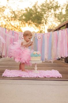 10% off use code PIN10 Pink Feather tutu skirt