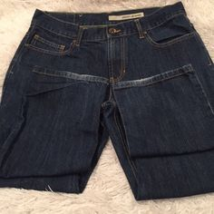 DKNY Brooklyn jeans men s size 33 34 Used great condition. Men s Size 33  16fee3a3e