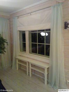 tuunaus,olohuone,ikkunalauta,sivupöytä,puolipöytä