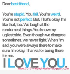 I love you Quotes 2013 For valentines day wish | Easter 2013