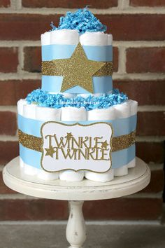 20 Best Prince Baby Shower Theme Images In 2016 Baby