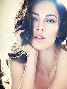 Megan Fox love it