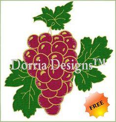 July 2011 - Dorria Designs