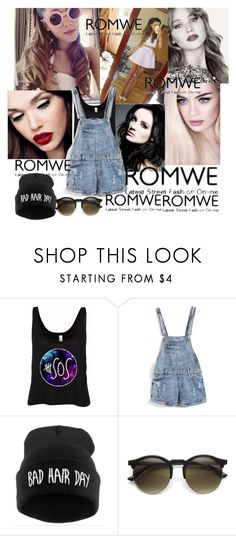 """Untitled #94"" by sara-bitch1 ❤ liked on Polyvore"