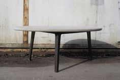 Table Irina