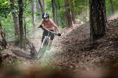 #mountainbike#federgabel#woombikes #kidsmountainbike#offroad#trail #kinderfahrrad#mountainbike Offroad, Kids Bike, Trail, Tours, Off Road