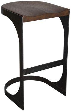 746 best furniture images home decor home interior design ideas rh pinterest com