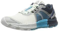 Reebok Women's One Guide 3.0 Walking Shoe, Opal/Royal Slate/Crisp Blue, 11 M US
