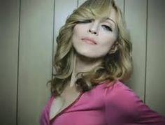 madonna hung up - Google Search