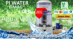 Water, Water Filters, World, Cape Clothing, Drinking Water, Yellow Pages, Water Benefits, Research And Development, Gripe Water